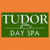 Tudor Day Spa: Massage Therapy