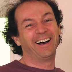 Fabrice Loizeau, coach anti stress,…
