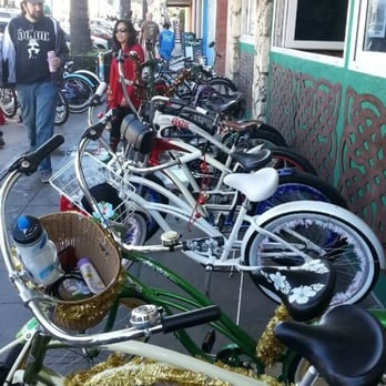Bike Forums Electra Bike Forums San