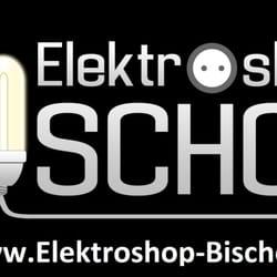Elektro - Bischof, Netzschkau, Sachsen