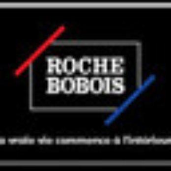 Roche bobois furniture shops le rouet marseille france reviews pho - Roche bobois marseille ...