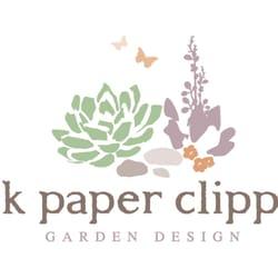 Rock Paper Clippers - San Carlos, CA, Vereinigte Staaten