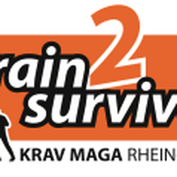 train2survive, Frankfurt am Main, Hessen