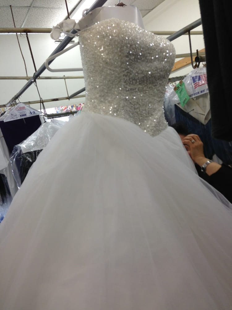 Joy s dry cleaners tailoring dry cleaning for Wedding dress dry cleaning near me
