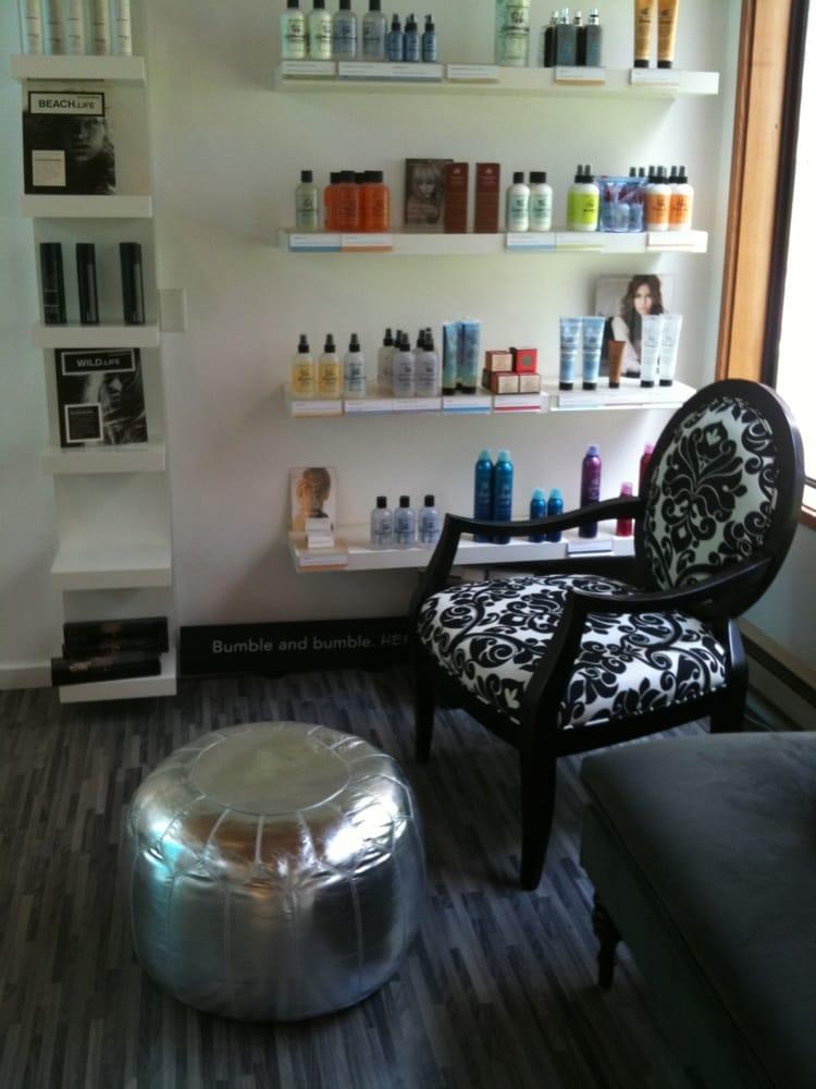 Head soul salon coiffeur salon de coiffure russian for Acabello salon san francisco ca