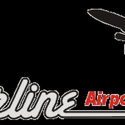 Silverline Airport Transfers, Leicester