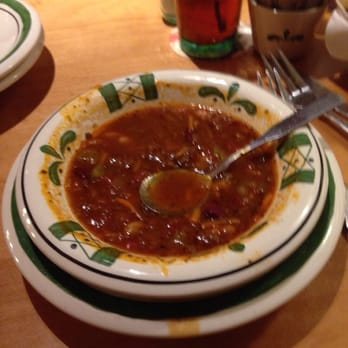 Olive Garden Italian Restaurant 20 Photos 41 Reviews