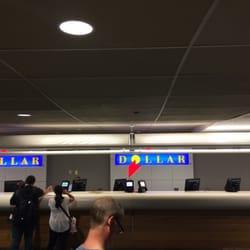Ground Transportation  Tampa International Airport