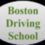 Boston Driving School