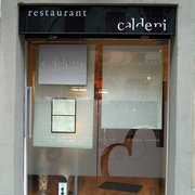 Caldeni, Barcelona, Spain