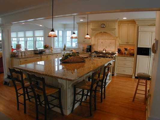 timeless kitchen design interior design raleigh nc yelp. Black Bedroom Furniture Sets. Home Design Ideas