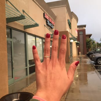 The 10 Best Nail Salons Near Me (with Prices & Reviews)