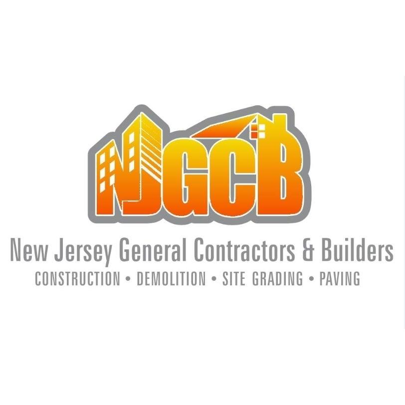 New Jersey General Contractors Builders Corp