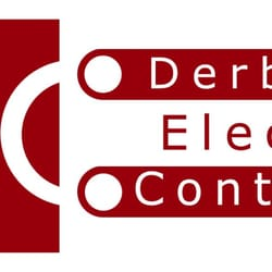Derbyshire Electrical Contracting, Glossop, Derbyshire