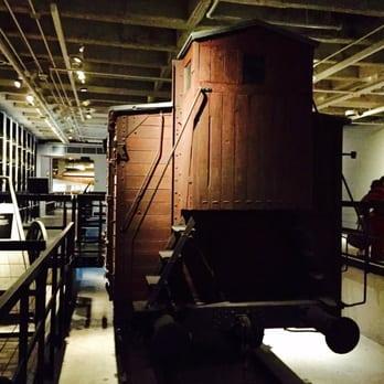 united states holocaust memorial museum 280 photos. Black Bedroom Furniture Sets. Home Design Ideas