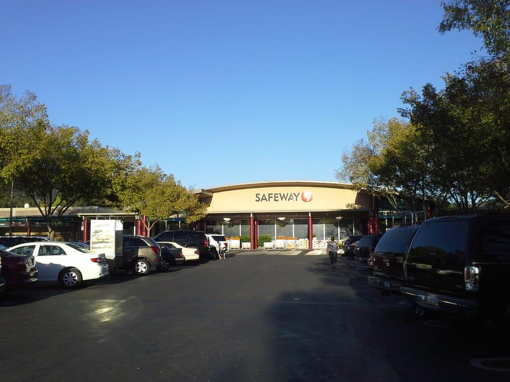 Safeway grocery santa rosa ca yelp for Craft store santa rosa