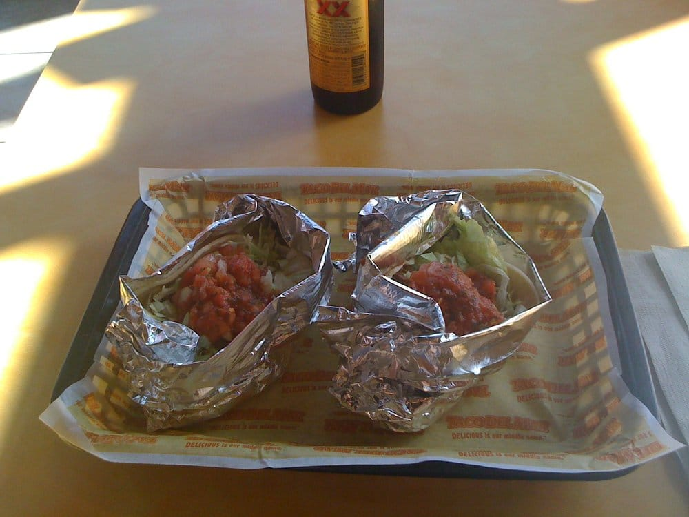 Mexican Restaurants Lower Queen Anne Seattle
