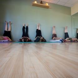 asian massage centre Thousand Oaks, California