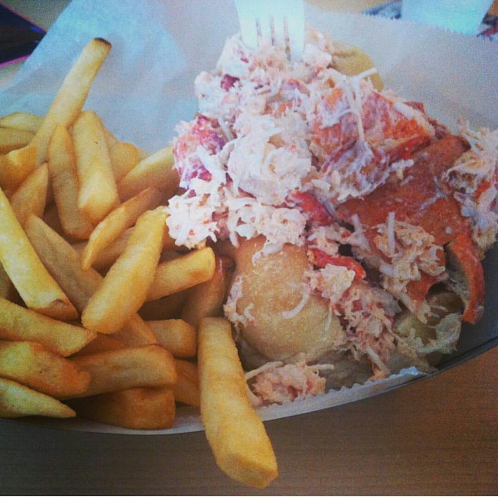 Raw Bar Seafood Restaurants Hyannis MA United States Yelp