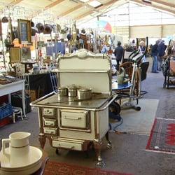 Megahalle Flohmarkt Trödelmarkt Nähe Aachen Hauset Belgien, Aachen, Nordrhein-Westfalen