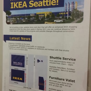 Directory and Interactive Maps of IKEA across the Nation including address, hours, phone numbers, and website.