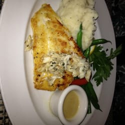 McCormick s Fish House  amp Bar G Bar Beaverton