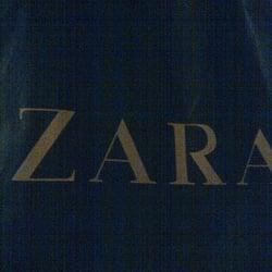 Zara Bonn, Bonn, Nordrhein-Westfalen, Germany