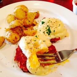 Mimi S Cafe Arlington Tx
