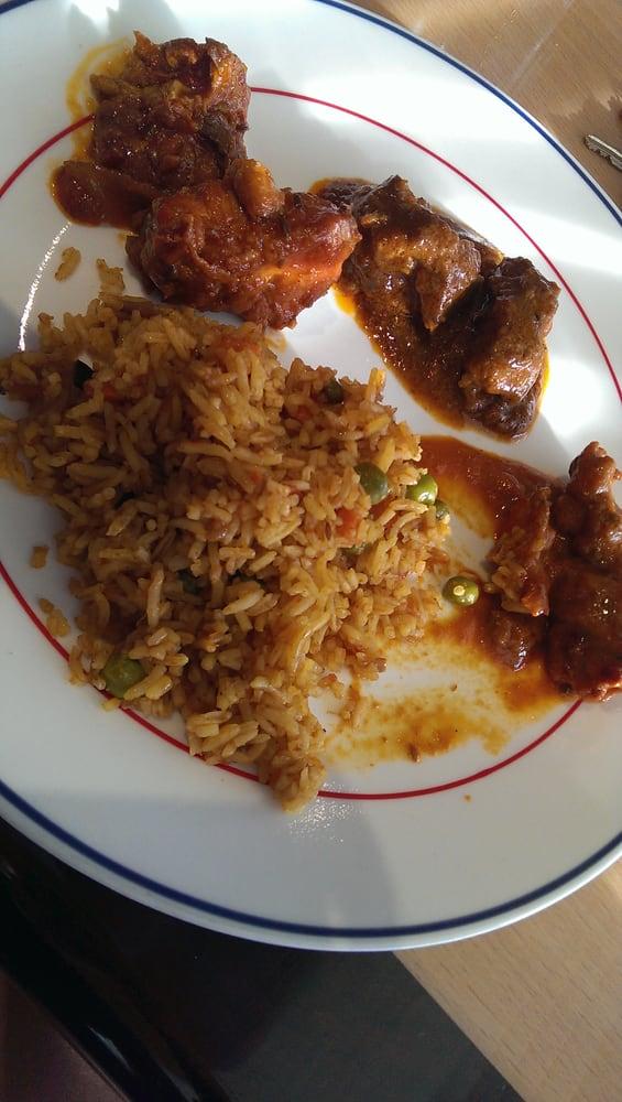 Taste Of India 35 Photos Indian Restaurants Fremont