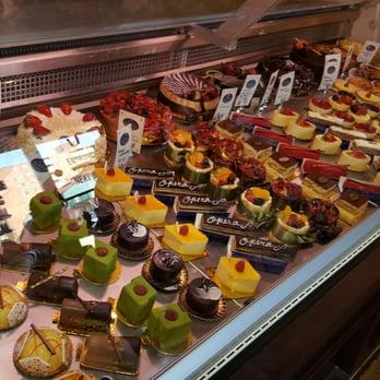 Cake Bakery Mississauga