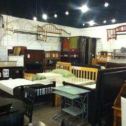 Brothers Furniture Store Furniture Table Styles