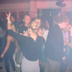 Dating Bar København