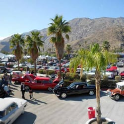 Mccormick s palm springs exotic car auction palm springs for Exotic motor cars palm springs