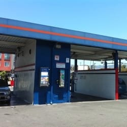 Airamftv car wash near me do it yourself images car wash near me do it yourself solutioingenieria Images