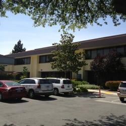 Park Shadelands Medical Offices Medical Centers Walnut