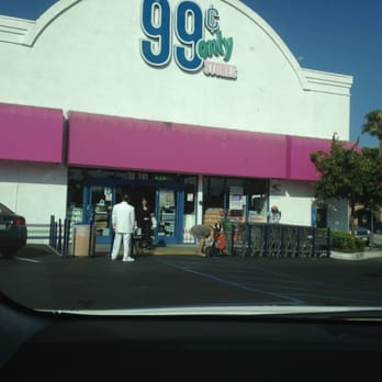 12 items · 99 Cents Only Stores locations in Los Angeles, CA. No street view available for this location.