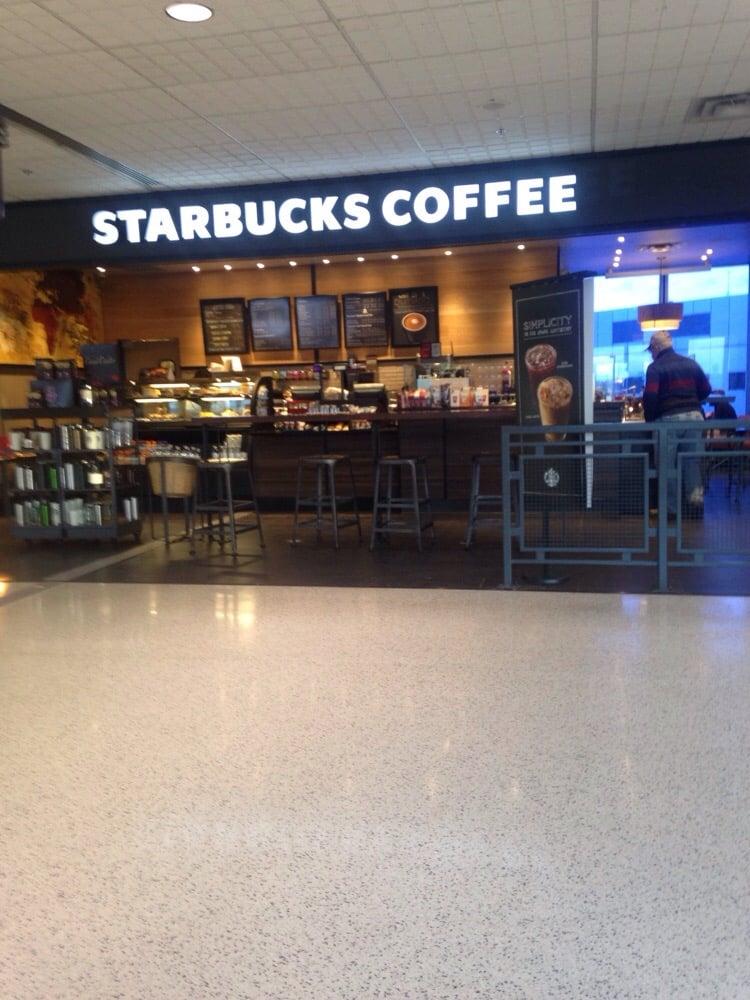 Starbucks 10 photos coffee tea riverside cleveland oh reviews yelp Starbucks palm beach gardens