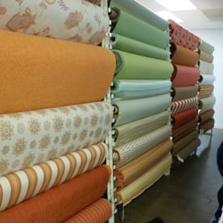 Point Loma Fabrics Upholstery Closed Furniture Stores Clairemont San Diego Ca United