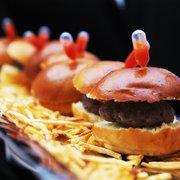 Provence Catering - Philadelphia, PA, Vereinigte Staaten