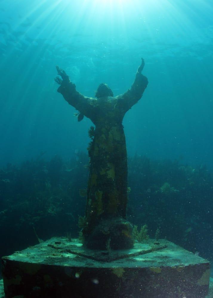 Largo (FL) United States  City pictures : ... Scuba Diving Key Largo, FL, United States Reviews Photos Yelp