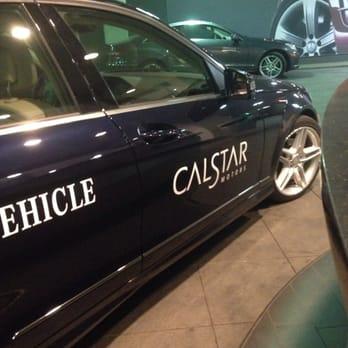 Calstar motors glendale glendale ca united states yelp for Calstar motors glendale ca