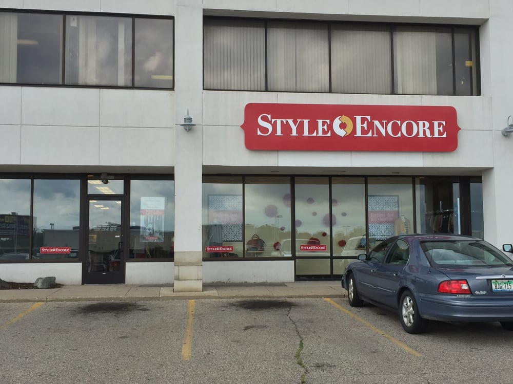 Bicycle bicycle accessories grand rapids mi for Encore motor cars grand rapids mi
