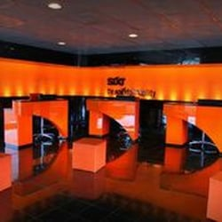 Sixt Car Rental Las Vegas Airport Reviews