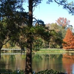 Tom Brown Dog Park Tallahassee Fl  United States