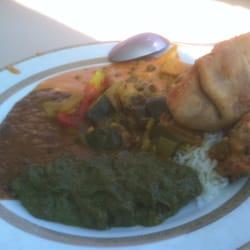 New ashoka palace cuisine of india closed indian for Ashoka the great cuisine of india