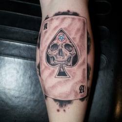Top shelf tattoos tattoo saint louis mo yelp for Top shelf tattoos