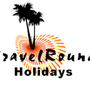 TravelRound Holidays