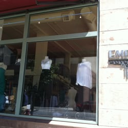 Clothing stores :: Clothing stores in boise idaho