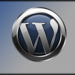 WordPress Web Design London, London