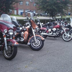 Bikes For Sale Virginia Beach Used bikes outside for sale by
